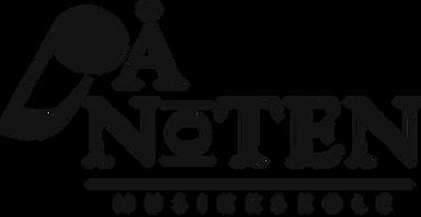 PN_Logo_Web.png