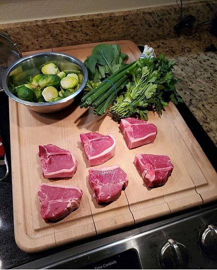 fresh lamb chops.jpg