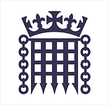 2018-someone-logo-design-uk-parliament-2