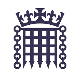 2018-someone-logo-design-uk-parliament-2