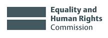 EHRC_Logo.png