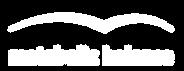 Logo-weiss.png