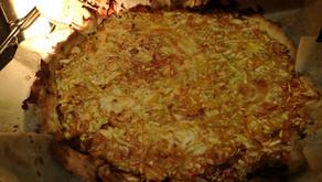 Kuchen-Znacht