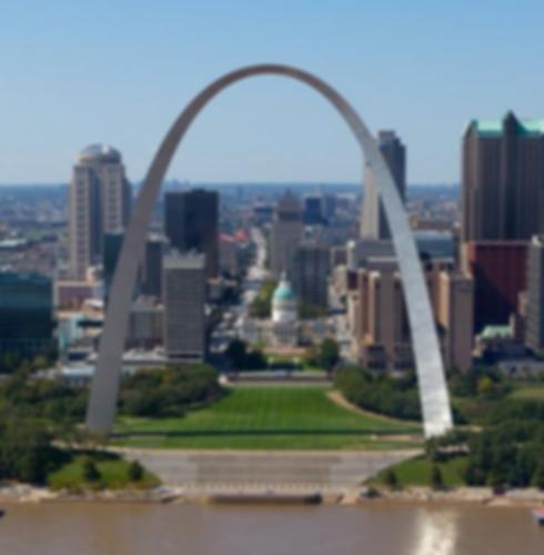 St. Louis.png