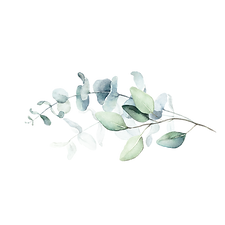 bouquet%204_edited.png