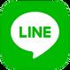 LINEnorogo.png