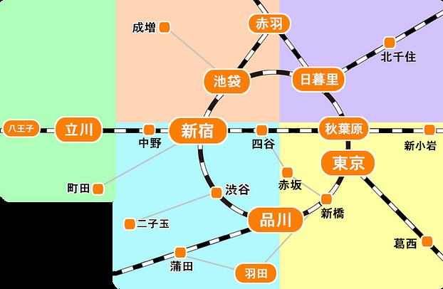 tokyo-map1.png