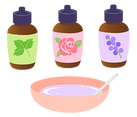 aroma20190728a.png