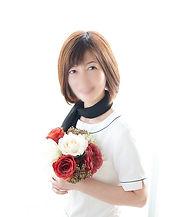 イチノセさんボカシ中変更_edited.jpg