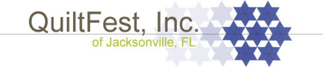 Quilt Fest Jax logo.jpg