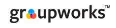 groupworksimage.png