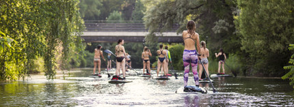 sup-cours-location-planches-rame-yoga-fi