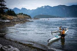 Canoes-8756.jpg