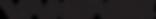 vantage-logo-dark.png