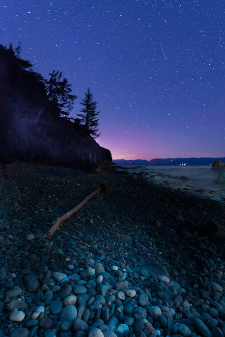 BC Stary Night.jpg