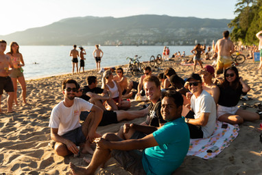 Team Photo Beach Day (1 of 1).jpg