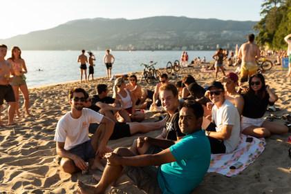 Team Photo Beach Day (1 of 1).jpg