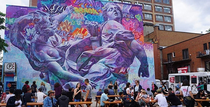 mural-fest-montreal-final-weekend.jpg