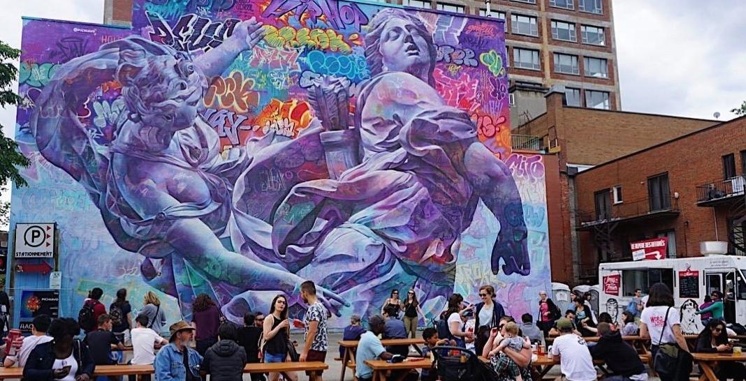 mural-fest-montreal-final-weekend.jpg