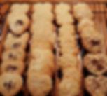 Sarahs biscuits.jpg