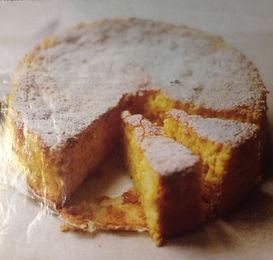 Noreen cake cropped.jpg