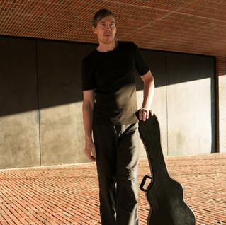 Rolf Ebitsch