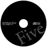 FIVE  - CD Label.jpg