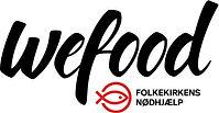 wefood.jpg