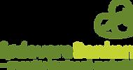 logo_fødevareBanken-300x158.png