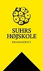 suhrs-hoejskole-logo-desktop.png