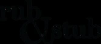 R_S_logo-blck_.png