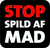 Stopspildafmad.png