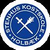 Stenhus.png
