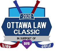 OLC Logo 2020 new (1).png
