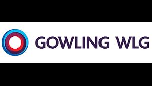 gowling-wlg_logo_201707182211311.png