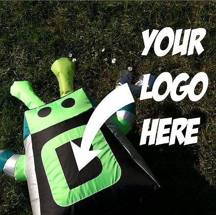 Robob Logo