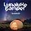 Thumbnail: LunaLuxe Camper