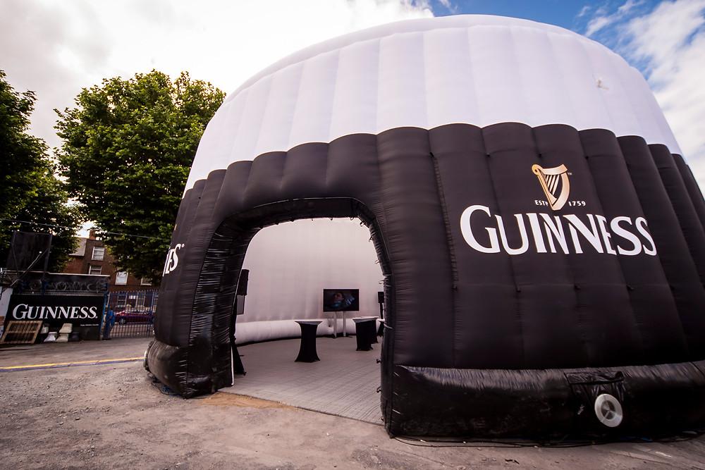 Guinness__006.jpg