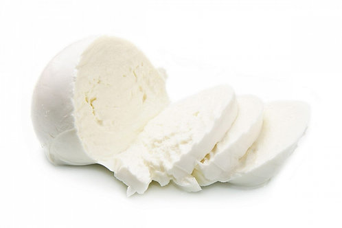 Сыр моцарелла в рассоле GALBANNI - 125 гр