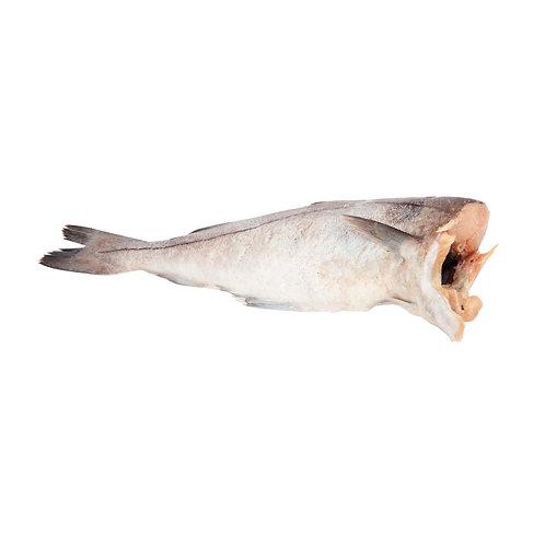 Треска без головы 0,5 кг