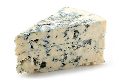 Сыр дор Блю 150 гр