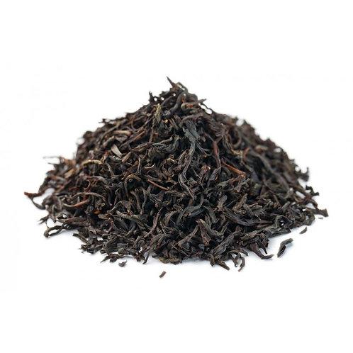 Чай Эрл Грей 0.1 кг