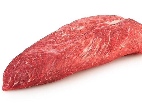 Вырезка говяжья 0.45 кг