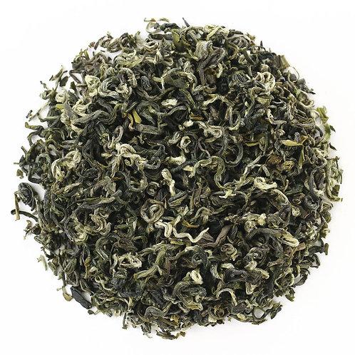 Чай Билочунь 0.1 кг