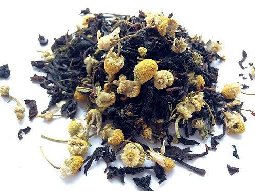 Чай Тибетская ромашка 0.1 кг