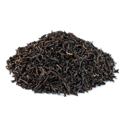 Чай Ассам 0.1 кг