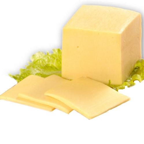 Сыр Гауда 150 гр