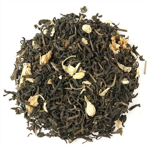 Чай жасмин 0.1 кг