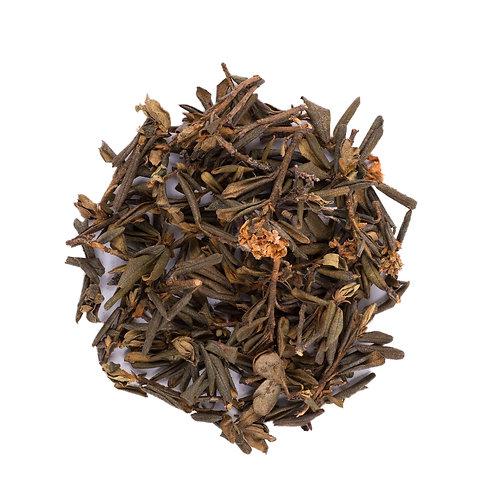 Чай Саган Дайля0.1 кг
