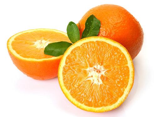 Апельсин 100 гр